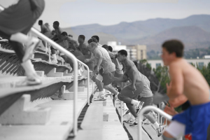 What You Need To Know About Summer Workouts