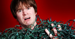10 Simple Tips to Eliminate Holiday Stress