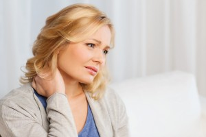 Neck Injuries: A Cause of Hand, Arm & Shoulder Pain
