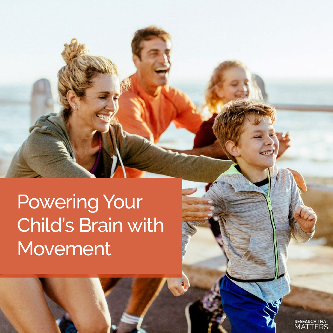Powering Your Childs Brain with Movement (a)